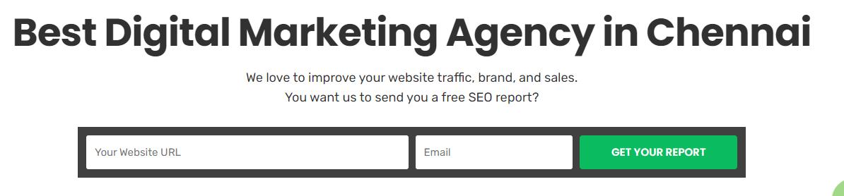 Free report - onedigitaltech.in