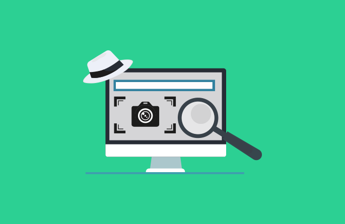 SEO-for-photography-website